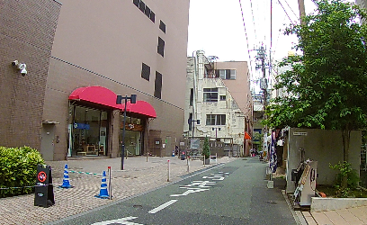 20151119_234837